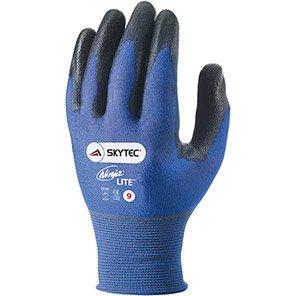 Skytec Ninja Lite Gloves