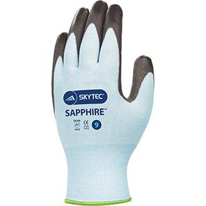 Skytec Sapphire Cut 3 Gloves
