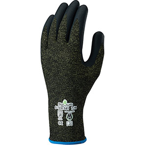 Showa STEX-581 Gloves