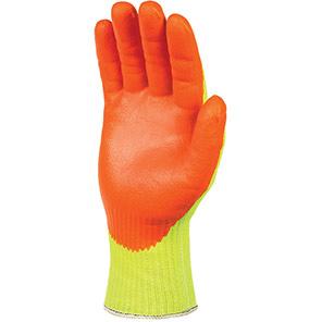 Skytec Flecta-5 Cut E Gloves