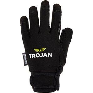 TROJAN Elements Thermal Work Gloves