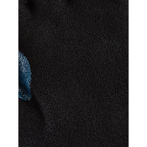 Arco Cut 5E Foam Nitrile Glove