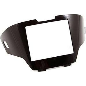 Sundström SR 584 Replacement Protective Lens Holder