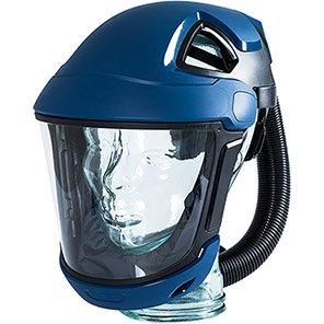 Sundström SR 570 Respirator Face Shield