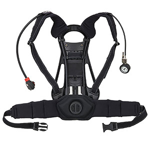 Scott ProPak-fx Breathing Apparatus