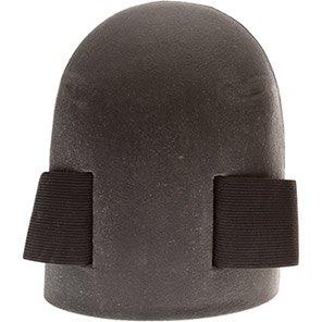 Impacto 880-00 Heat-Resistant Kneepads