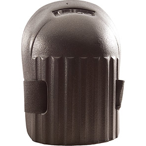 Impacto 840-00 Original Kneepads