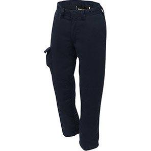 ProGARM 7638 Navy Electric-Arc Trousers