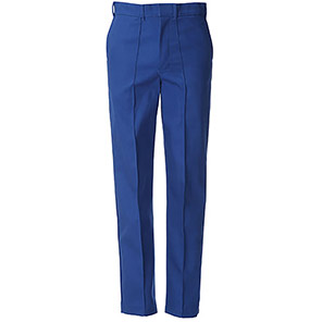 Farlane Navy Proban Flame-Retardant Trousers