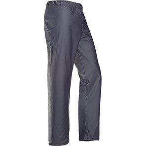 Sioen Bangkok Navy Waterproof Trousers