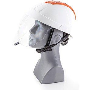 ENHA E-Man 4000 Electrical Safety Helmet