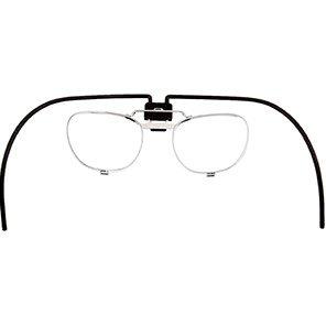 Sundström SR 341 Respirator Glasses Frame