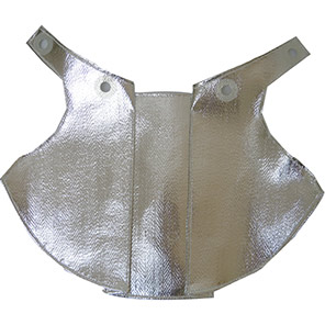 Sundström SR 580 Heat-Protective Neck Cover