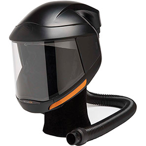 Sundström SR 540 EX Respirator Face Shield