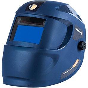 Sundström SR 591 Welding Mask