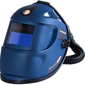 Sundström SR 592 Powered Respirator Welding Mask