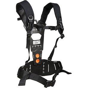 Sundström SR 552 Powered Respirator Harness