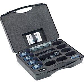 Casella dBadge2 Noise Dosimeter Kit