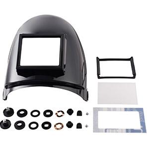 3M HT-600 Welding Shield Kit