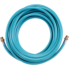 3M Standard-Duty Compressed-Air Supply Hose