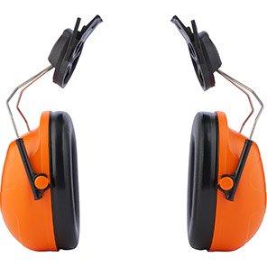 3M PELTOR H31 Versaflo Helmet-Mounted Ear Defenders