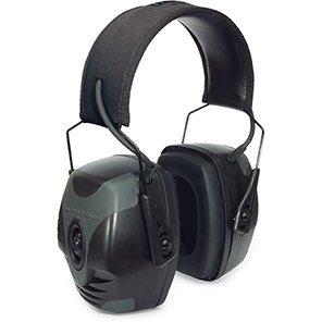 Honeywell Howard Leight Impact Pro Ear Defenders