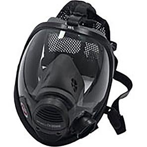 Scott Supavisor Replacement Outer Mask