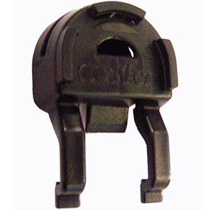 Centurion Connect Helmet Accessory Adapters (Pack of Two)