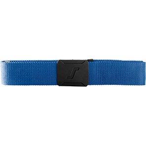 Snickers AllroundWork 9071 True Blue Belt