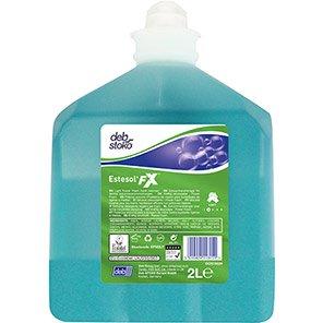 Deb Estesol FX Power Foam Handwash