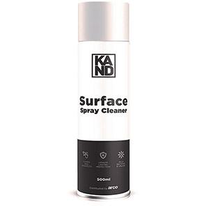 LMA Surface Sanitiser Spray