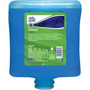 Deb Stoko Estesol Cleansing Lotion