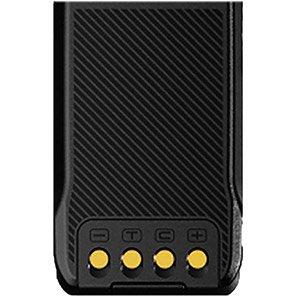 Hytera PD505 Radio Lithium-Ion Battery