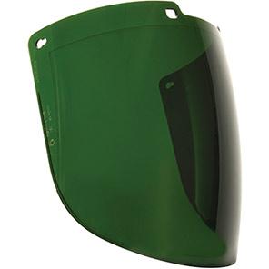 Honeywell Turboshield Shade-5 Welding Visor