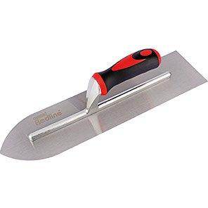 Draper Soft-Grip Flooring Trowel