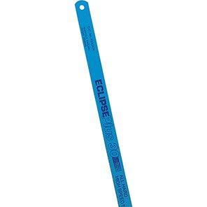 Eclipse Plus High-Speed Steel Hacksaw Blades (Pack of 10)
