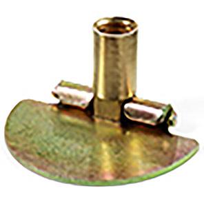 Horobin 100mm Universal Drop Scraper