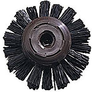 Horobin Lockfast Drain Brush
