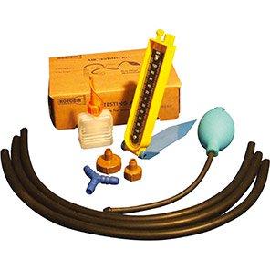 Drain Test Kit 79141