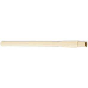 Carters Hickory Sledgehammer Handle