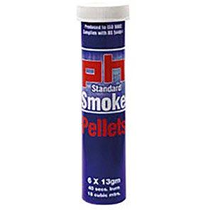 Horobin Smoke Pellets (Pack of 10)