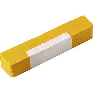Walters Yellow Marker Crayon
