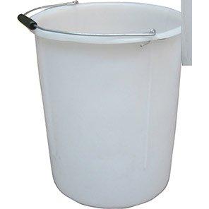 Active 30L Mixing Tub