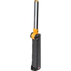 Brennenstuhl SANSA Rechargeable LED Torch