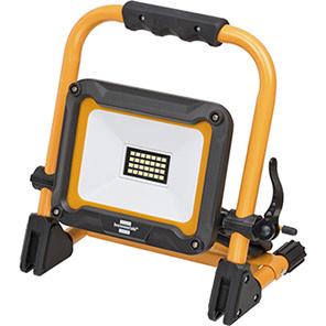 Brennenstuhl JARO 20W/110V LED Worklight