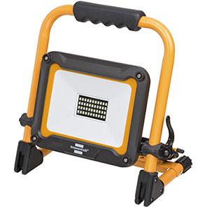 Brennenstuhl JARO 30W/110V LED Worklight