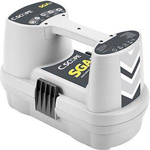 C.Scope S4A3 Signal Generator