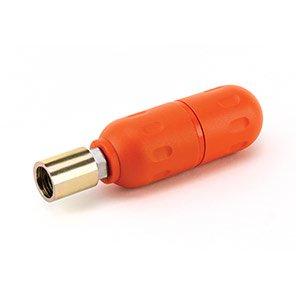 C.Scope Non-Metallic Pipe Sonde