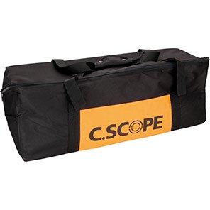 C.Scope Heavy-Duty Carry Bag