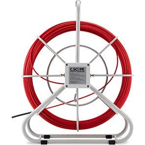 C.Scope 80m Flexible Pipe Tracer